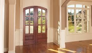 Exterior Wood Door Manufacturers Scenic Wood Door Kitchen Cabinets For Wood Doors