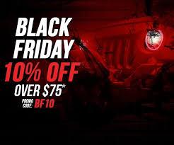 jeep black friday sale black friday sale at morris 4x4 jeep wrangler forum