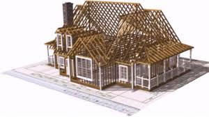 best free home design software images 18467