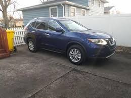 Estimate Your Car Value by Nissan Rogue And Used Nissan Rogue Vehicle Pricing Kelley