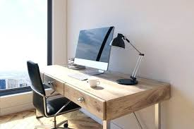 bureau de proximité marseille bureau maison chaynik info