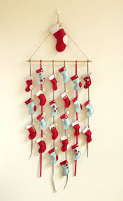 best 25 homemade advent calendars ideas on pinterest christmas