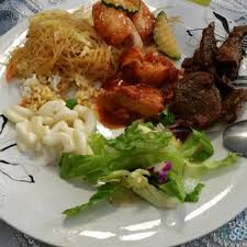 Red Orchids Red Orchids Restaurant Order Online 107 Photos U0026 66 Reviews