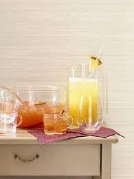 Non Alcoholic Thanksgiving Beverages Pinterest U2022 The World U0027s Catalog Of Ideas