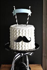 mustache birthday cake mister mustache birthday party mr mustache mustache