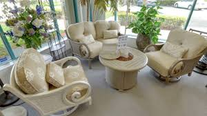 Patio Furniture Palm Beach County by Patio Shoppe Of Coral Springs Coral Springs Fl Patio And