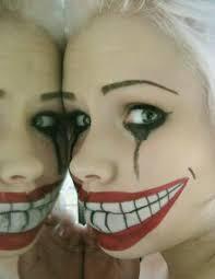 makeup youblush