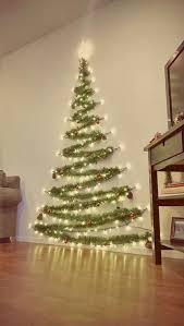 christmas decoration ideas for apartments 40 christmas lights apartment decorating ideas livingmarch com