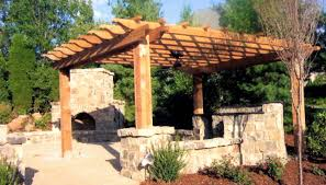pergola patio pergola ideas hypnotizing pergola ideas for patio