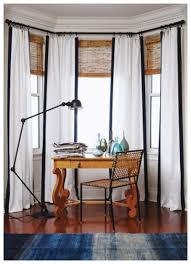 Curtains For Large Windows Inspiration Decorating Ideas Amazing Design Ideas Using Brown Curtains