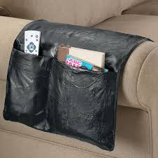 Remote Control Caddy Armchair Leather Armchair Caddy Armchair Caddy Organizer Easy Comforts