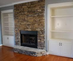 cute fireplace surround ideas fireplace design ideas fireplace