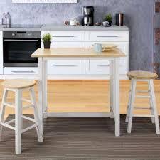 plain fresh home depot kitchen island kitchen islands carts