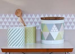 frise pour chambre frise adhésive smart style scandinave frise adhésive le petit