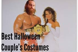 halloween central costumes the best halloween costumes for couples podcast youtube