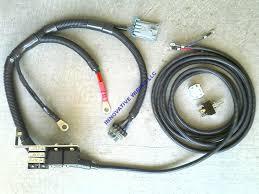 diagrams 600795 lt1 caprice wiring diagram u2013 lt1 wiring for