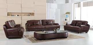 Leather Sofa Co by China Lizz Furniture Co Ltd