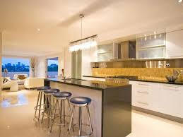 Design Your Own Kitchen Remodel Design Your Kitchen Cabinets Create Your Own Kitchen Design Design