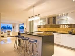 Design My Own Kitchen Design Your Kitchen Cabinets Proxart Co
