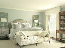 spa bedroom decorating ideas spa bedroom designs spa like hotel bedroom spa bedroom decorating