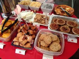 thanksgiving day snacks some sugar added bar snacks u0026 festive food