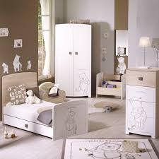 deco chambre winnie l ourson chambre bebe ourson idées de décoration capreol us