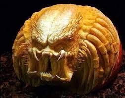Funny Halloween Pumpkin Designs - 19 best pumpkins images on pinterest carving pumpkins halloween