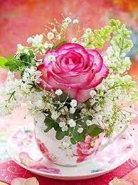 Amazing Flower Arrangements - 754 best flower arrangements images on pinterest flower