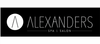 alexander u0027s salon u0026 spa home facebook