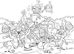 moonshine party u2014 weasyl