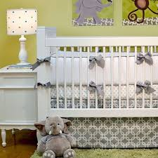 79 best nurseries for baby boys images on pinterest baby cribs