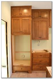 wall oven cabinet width wall oven cabinet wall oven cabinet wall oven cabinet kitchen