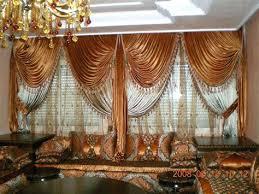 rideau chambre à coucher adulte modele rideaux chambre a coucher modale modele de rideau pour