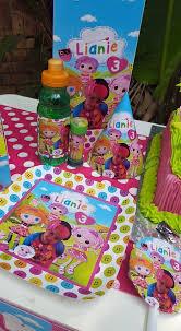 lalaloopsy party supplies lalaloopsy party supplies