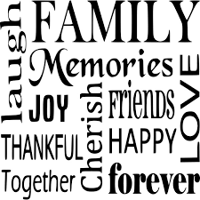 pix for family memories quotes sweet