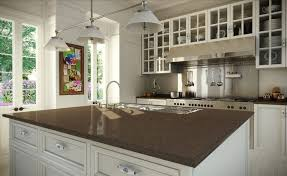 kitchen benchtop ideas caesarstone classico 4360 rice