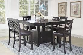 Art Van Dining Room Sets Cool Dining Room Set 21 And Art Van Furniture With Dining Room Set