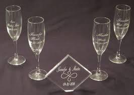 wedding keepsakes wedding keepsakes elite laser engraving sarasota fl