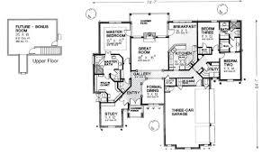 22 surprisingly oklahoma house plans architecture plans 65843