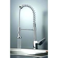 kitchen faucet industrial industrial kitchen faucet babca club