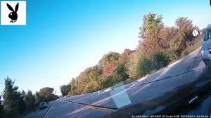 car crash america usa 2017 42 video dailymotion