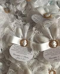 italian communion favors italian wedding favors communion favors confetti flowers italian