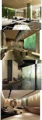 philippines native house designs and floor plans native houses design plan pictures concrete bahay kubo designs