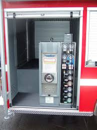 night scan light tower prices fire equipment sales lynn kolaja fire equipment sales union city