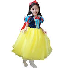 Princess Sofia Halloween Costume Aliexpress Image