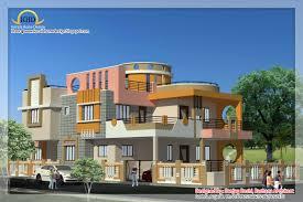 3 bedroom duplex designs in nigeria 3 bedroom duplex design in nigeria home demise