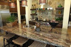 granite kitchen island table granite kitchen island black kitchen island table w granite top