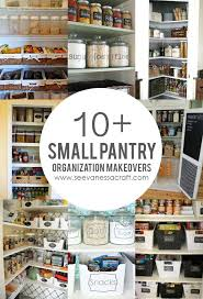 ideas for organizing kitchen pantry 670 best organization ideas images on pinterest organization