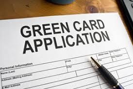 change name on green card after marriage or divorce u2013 us