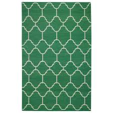 Ikea Tappeti Bagno by Verde Smeraldo 2013 Colore Di Pantone Spazi Di Lusso